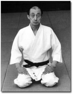 Кендзи Томики